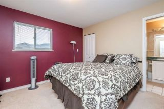 Photo 22: 13328 84 Avenue in Surrey: Queen Mary Park Surrey House for sale : MLS®# R2570534