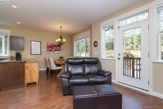Photo 7: 3587 Vitality Rd in VICTORIA: La Happy Valley House for sale (Langford)  : MLS®# 808798