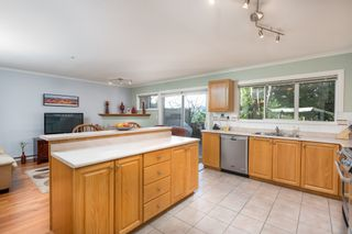 """Photo 10: 23 1238 EASTERN Drive in Port Coquitlam: Citadel PQ Townhouse for sale in """"PARKVIEW RIDGE"""" : MLS®# R2443323"""