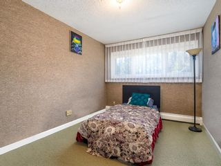 Photo 15: 616 3130 66 Avenue SW in Calgary: Lakeview Row/Townhouse for sale : MLS®# A1106469