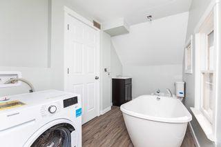 Photo 44: 11513 129 Avenue in Edmonton: Zone 01 House for sale : MLS®# E4253522
