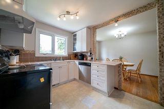 Photo 12: 34 HAMMOND Road in Winnipeg: Charleswood Residential for sale (1H)  : MLS®# 202113873