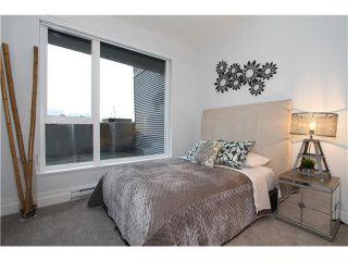 Photo 8: # 205 1201 W 16TH ST in North Vancouver: Norgate Condo for sale : MLS®# V1102314