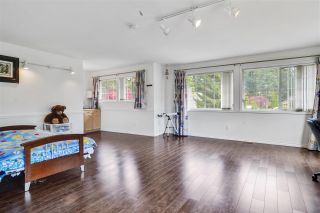 """Photo 24: 1911 134 Street in Surrey: Crescent Bch Ocean Pk. House for sale in """"Chatham Green Ocean Park"""" (South Surrey White Rock)  : MLS®# R2572714"""