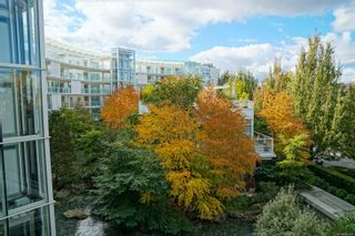 Photo 25: 318 68 Songhees Rd in : VW Songhees Condo for sale (Victoria West)  : MLS®# 886313
