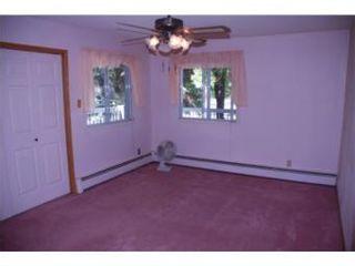 Photo 19: 108 910 9th Street East in Saskatoon: Varsity View Condominium for sale (Area 02)  : MLS®# 355323