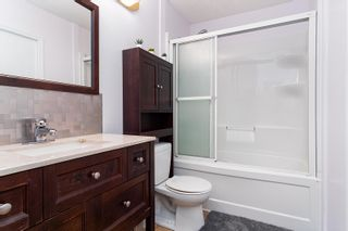 Photo 13: 50 Lechman Place in Winnipeg: River Park South House for sale (2F)  : MLS®# 202014425