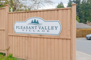 Photo 28: 6004 Jakes Pl in : Na Pleasant Valley Row/Townhouse for sale (Nanaimo)  : MLS®# 872083