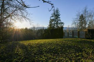 Photo 2: 4659 McQuillan Rd in : CV Courtenay East Land for sale (Comox Valley)  : MLS®# 863260
