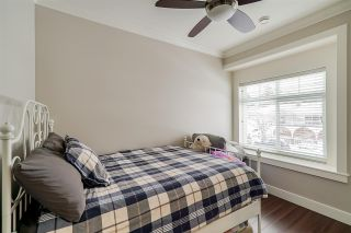 Photo 14: 919 CLIFF AVENUE in Burnaby: Sperling-Duthie 1/2 Duplex for sale (Burnaby North)  : MLS®# R2428670