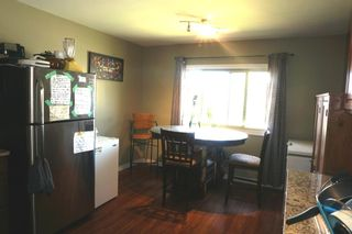 Photo 9: 1540 45 Street SE in Calgary: Forest Lawn Detached for sale : MLS®# A1129031