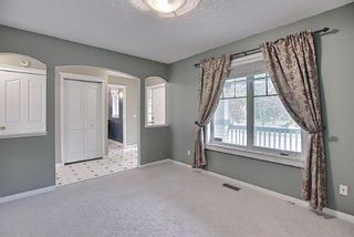 Photo 4: 191 Inverness Way SE in Calgary: McKenzie Towne Detached for sale : MLS®# A1118975