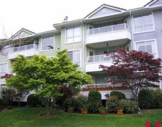 """Photo 1: 303 15875 MARINE DR: White Rock Condo for sale in """"South Port"""" (South Surrey White Rock)  : MLS®# F2610227"""