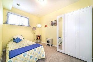 Photo 34: 408 DAVENPORT Drive: Sherwood Park House for sale : MLS®# E4236009