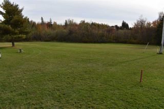 Photo 18: 46 Aggermore Point in Amherst: 102N-North Of Hwy 104 Residential for sale (Northern Region)  : MLS®# 201924159