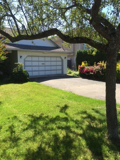 Main Photo: 7956 122 Street in Surrey: West Newton House for sale : MLS®# R2087569