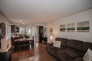 Photo 4: 327 Applewood Cres in : Na South Nanaimo House for sale (Nanaimo)  : MLS®# 863652