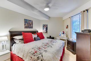 Photo 22: 113 5835 HAMPTON PLACE in Vancouver: University VW Condo for sale (Vancouver West)  : MLS®# R2607133