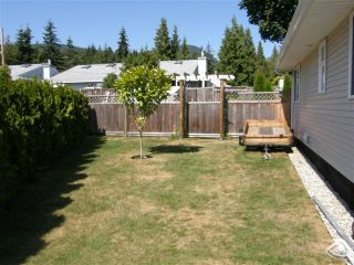 Photo 9: 812 PLEASANT Place in Gibsons: Gibsons & Area House for sale (Sunshine Coast)  : MLS®# V821499