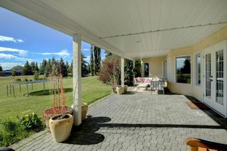 Photo 43: 243027 HORIZON VIEW Road in Rural Rocky View County: Rural Rocky View MD Detached for sale : MLS®# A1061577