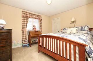 Photo 17: 23 Bexley Crescent in Whitby: Brooklin House (2-Storey) for sale : MLS®# E4690040