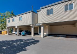 Photo 24: 402 1540 29 Street NW in Calgary: St Andrews Heights Apartment for sale : MLS®# A1141657