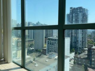 """Photo 23: 1406 1188 HOWE Street in Vancouver: Downtown VW Condo for sale in """"1188 HOWE"""" (Vancouver West)  : MLS®# R2600220"""
