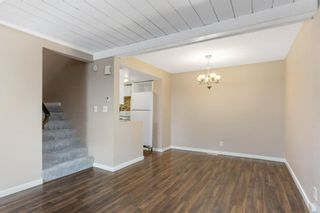 Photo 11: 1208 13104 Elbow Drive SW in Calgary: Canyon Meadows Row/Townhouse for sale : MLS®# A1051272