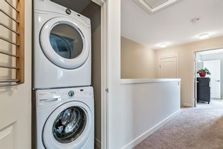 Photo 21: 17 Sherwood Row NW in Calgary: Sherwood Row/Townhouse for sale : MLS®# A1137632