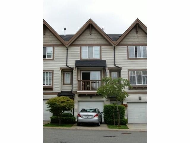 FEATURED LISTING: 51 - 20540 66TH Avenue Langley