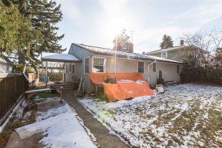 Photo 18: 6016 ADA Boulevard in Edmonton: Zone 09 Vacant Lot for sale : MLS®# E4225742