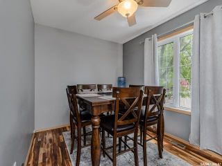 Photo 7: 214 E Avenue North in Saskatoon: Caswell Hill Residential for sale : MLS®# SK858863