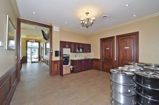 Photo 17: 50 Brydon Drive in Toronto: West Humber-Clairville Property for sale (Toronto W10)  : MLS®# W5237855