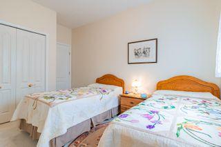 Photo 35: 566 Juniper Dr in : PQ Qualicum Beach House for sale (Parksville/Qualicum)  : MLS®# 881699