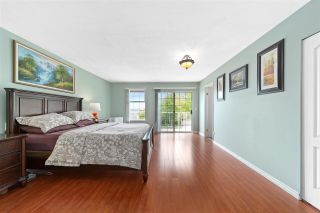 Photo 13: 2635 PANORAMA Drive in Coquitlam: Westwood Plateau House for sale : MLS®# R2574662