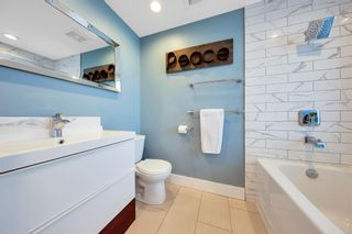 """Photo 18: 2402 989 BEATTY Street in Vancouver: Yaletown Condo for sale in """"THE NOVA"""" (Vancouver West)  : MLS®# R2604088"""