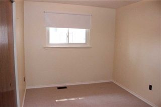 Photo 2: 289 Morrison Avenue in Brock: Beaverton House (Bungalow) for sale : MLS®# N3175500