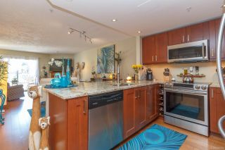 Photo 19: 304 1 Buddy Rd in : VR Six Mile Condo for sale (View Royal)  : MLS®# 866283
