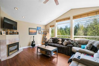 """Photo 14: 13157 PILGRIM Street in Mission: Stave Falls House for sale in """"Stave Falls"""" : MLS®# R2572509"""