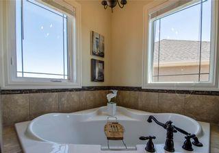 Photo 27: 70 CRANRIDGE Heights SE in Calgary: Cranston House for sale : MLS®# C4125754