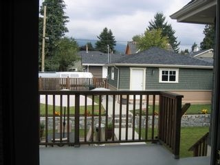 Photo 6:  in North Vancouver: Home for sale : MLS®# V666535