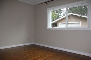 Photo 14: 659 WALLACE Street in Hope: Hope Center House for sale : MLS®# R2509517
