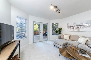 Photo 15: 3865 HAMBER Place in North Vancouver: Indian River House for sale : MLS®# R2615756