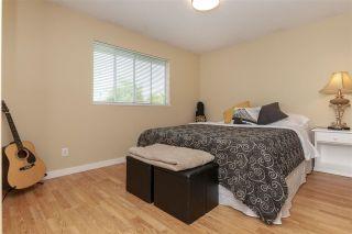 Photo 11: 17775 59A Avenue in Surrey: Cloverdale BC 1/2 Duplex for sale (Cloverdale)  : MLS®# R2305485