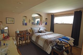 Photo 9: 1909 HORIZON Street in Abbotsford: Central Abbotsford House for sale : MLS®# R2308015