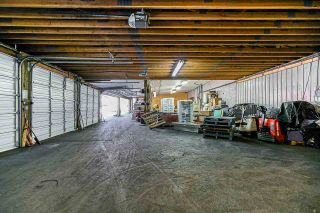 Photo 13: 190 DEFEHR Road in Abbotsford: Aberdeen Agri-Business for sale : MLS®# C8036607