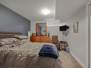 Photo 30: 839 BRAMBLE PLACE in Kamloops: Aberdeen House for sale : MLS®# 163269