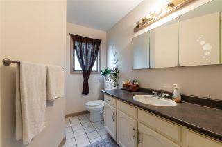 Photo 39: 7242 EVANS Road in Chilliwack: Sardis West Vedder Rd Duplex for sale (Sardis)  : MLS®# R2500914