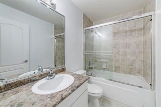 Photo 26: 3826 SEFTON Street in Port Coquitlam: Oxford Heights House for sale : MLS®# R2589276