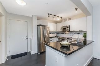Photo 5: 110 7428 BYRNEPARK WALK in Burnaby: South Slope Condo for sale (Burnaby South)  : MLS®# R2262212